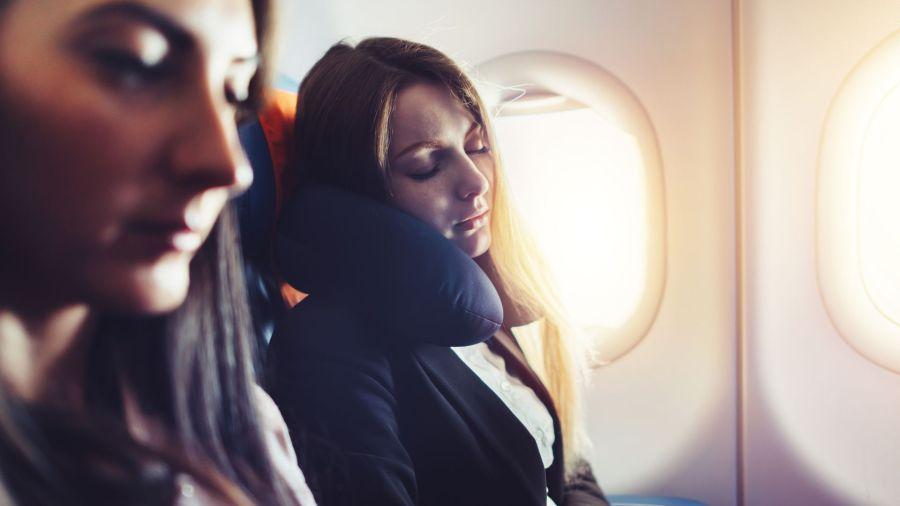 11 façons de voyager comme un pro