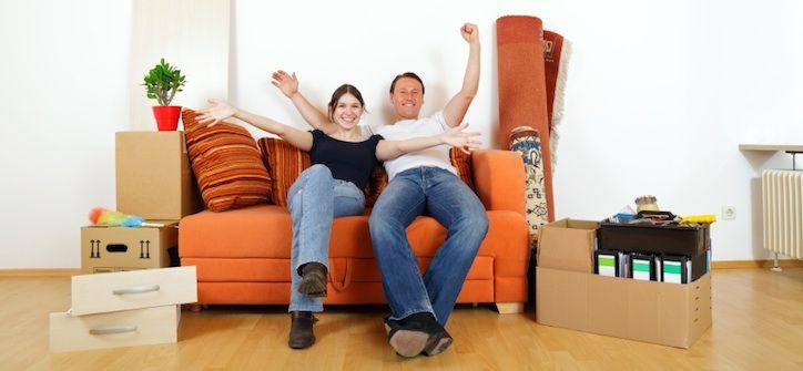 Comment bien choisir son déménageur ?