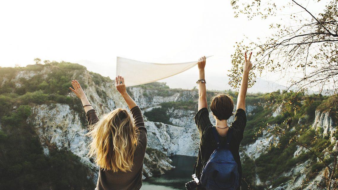 Ou partir en vacances camping en Espagne ?