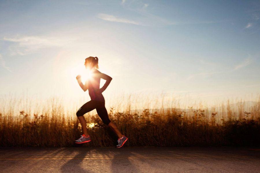 Comment s'équiper pour courir en été ?